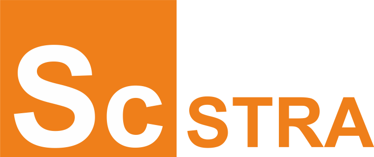 2nd ICSTR Amsterdam – International Conference on Science & Technology Research, 05-06 August 2021, Amsterdam, Netherlands
