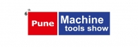 PUNE MACHINE TOOLS SHOW 2021
