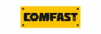 COMFAST- A COMPLETE FASTENERS EXPO