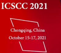 2021 6th International Conference on Systems, Control and Communications (ICSCC 2021)