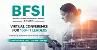 BFSI IT Summit | 10th Edition 2020