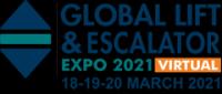 GLE Expo Virtual 2021