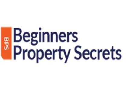 Beginners Property Secrets 1 Day Investment Seminar Peterborough, Peterborough, Cambridgeshire, United Kingdom