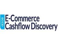 Amazon e-Commerce Cash Flow Training Workshop September 2021 Peterborough