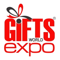 Gifts World Expo 2021