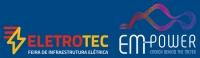 Eletrotec + EM-Power South America 2021