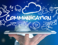 Effective Communication and Presentation Skills Course