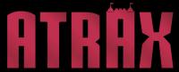 ATRAX'22 AMUSEMENT, ATTRACTION, PARK, RECREATION EXHIBITIONS