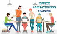 Office Management and Effective Administrative Skills Course