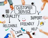 Customer Service and Retention Training Course