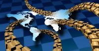 Global Consumer & Retail Supply Chain Management Summit (CRSCMSummit2021)