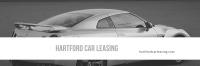 HARTFORD CAR LEASING IN CT