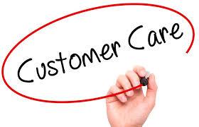 Customer Service Excellence Course, Nairobi, Kenya