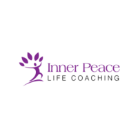 Become an Internationally Certified NLP Practitioner