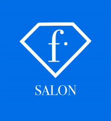 Launches F salon in Bhopal from Fashion TV India