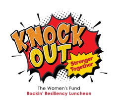 11th Annual Rockin' Resiliency Luncheon