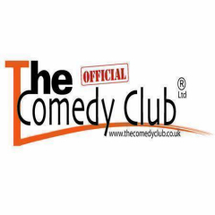 The Comedy Club Ashford Book Live Comedy Night In Kent Friday 29th October