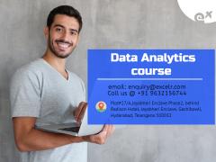 data analytics course1210