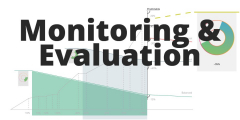 Monitoring and Evaluation for Development Projects and Programmes