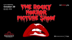 Rocky Horror Picture Show - Cult Classic Film