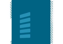 Organization Types - Zambia Company