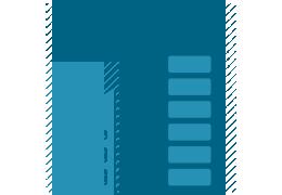 Organization Types - India Polytechnic and Diploma