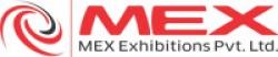 Mex Exhibition Pvt. Ltd